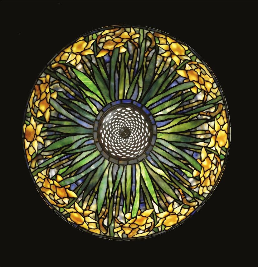 12-Нарцисс.jpg