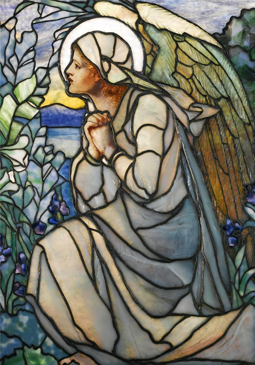 40-Ангел - 1903.jpg