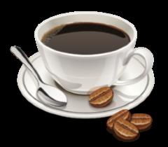 Чашечка кофе.png