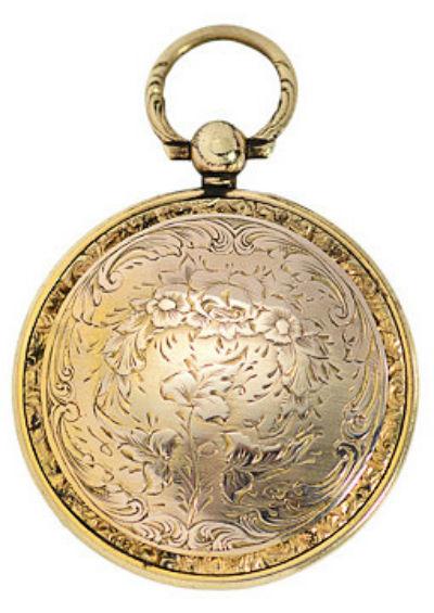 антикварный медальон 11.jpg