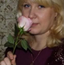 Светлана Орешкина.jpg