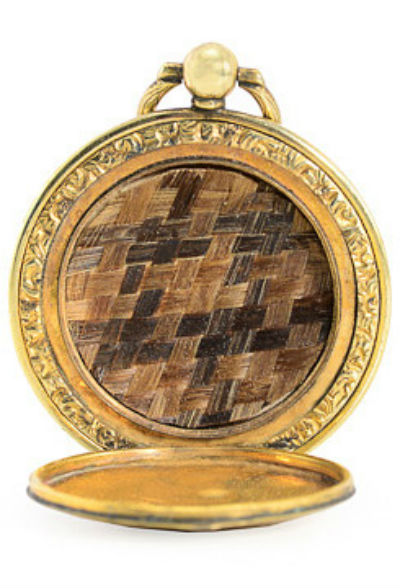 антикварный медальон 10.jpg