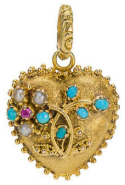 антикварный медальон 13.jpg