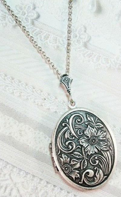 современный медальон 9.jpg