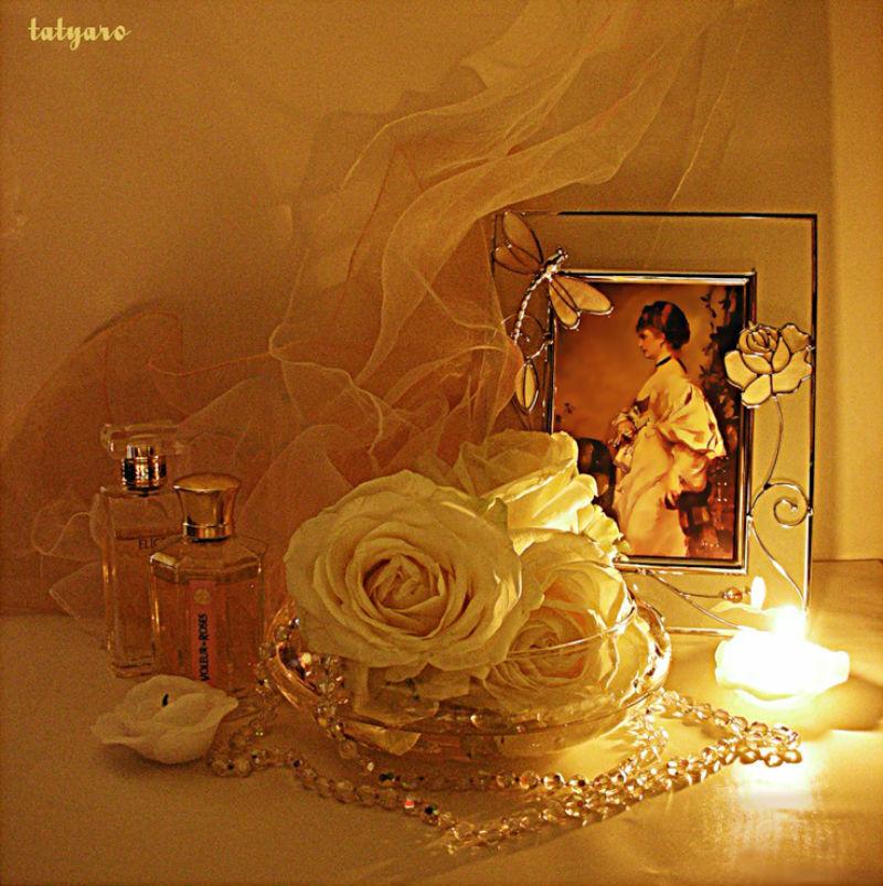 романтический альбом - 4.jpg