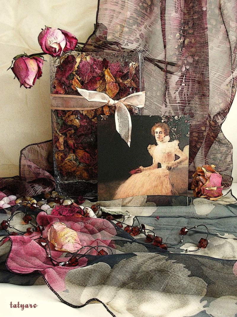 романтический альбом - 8.jpg