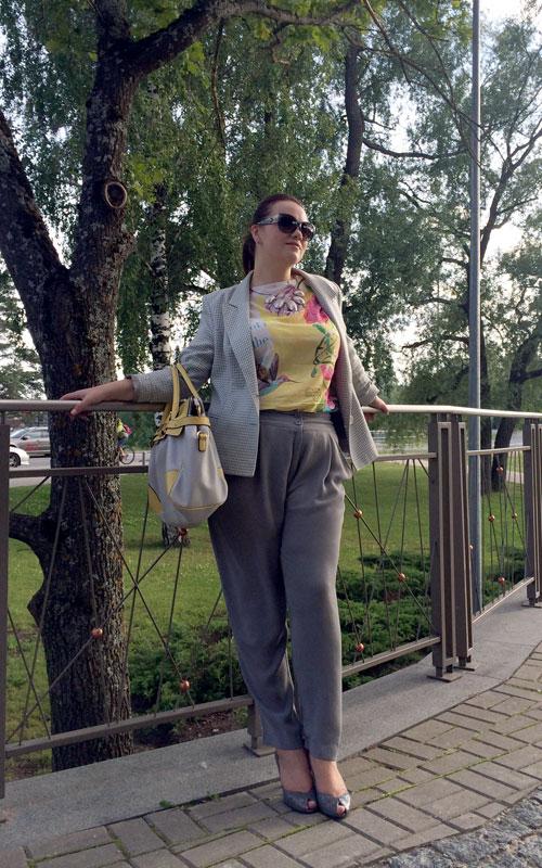 Рецензии на фильм Завет Zavet - З