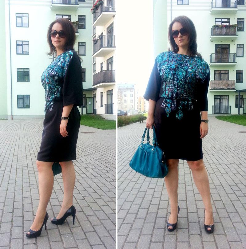 Наталия Митина дизайнер интерьера