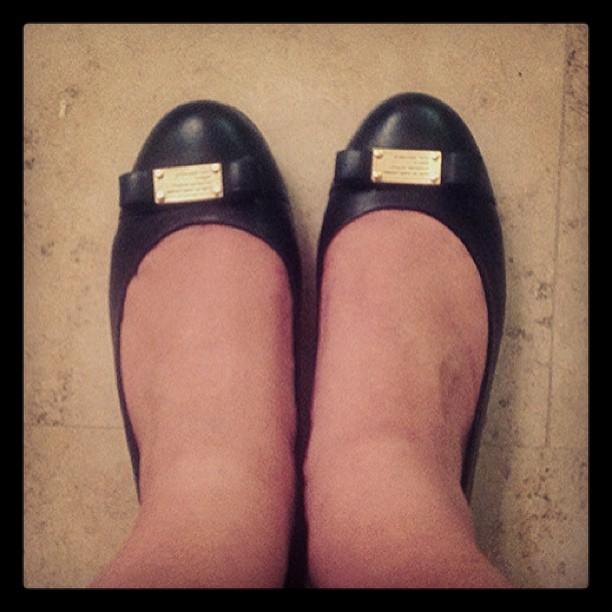 Фигуриста - блог о моде и красоте