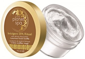 planet_spa_indulgent_spa_ritual_luxorious_facial_souffle_75_ml