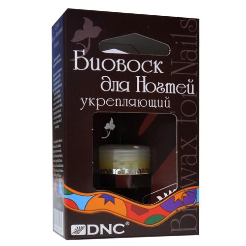 dnc_6__1