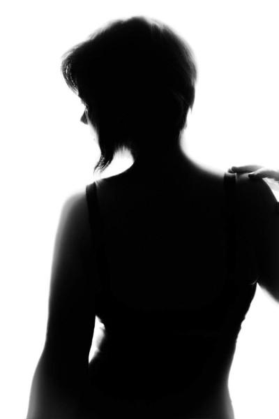 Порно с девушками у которых большая грудь фото 554-660