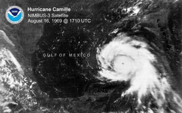 Hurricane_camille