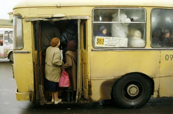 pyatnica_transport_01