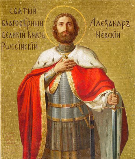 aleksandr-nevskiy