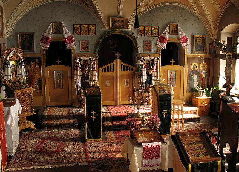 kaple-2010