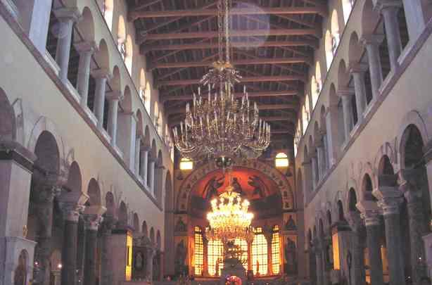 Church_of_Saint_Demetrius