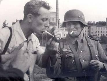 soobsheni_karberzinu_1943