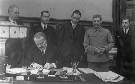 lat_pakt_1939