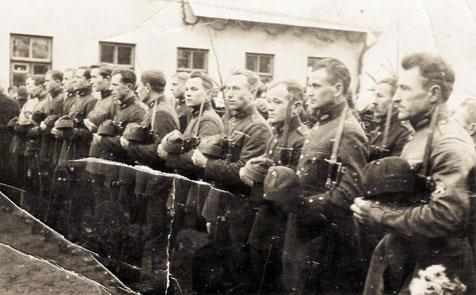 soobshenye_o_sargah_1942