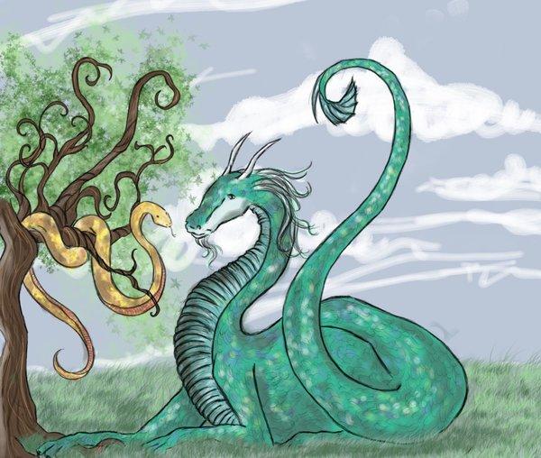 snake_and_dragon_by_redpuckett.jpg