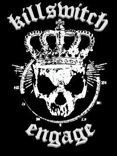 Killswitch_Engage
