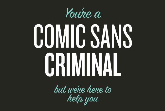 comic_sans_criminal