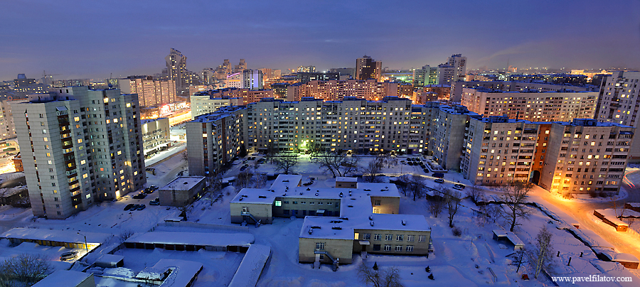 плотность загорающих красивые зимние фотографии барнаул всегда готовы