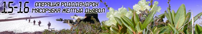 http://ic.pics.livejournal.com/filibuster60/15039210/342465/342465_original.jpg