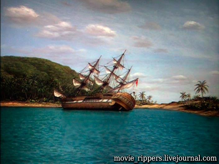 http://ic.pics.livejournal.com/filibuster60/15039210/452453/452453_original.jpg