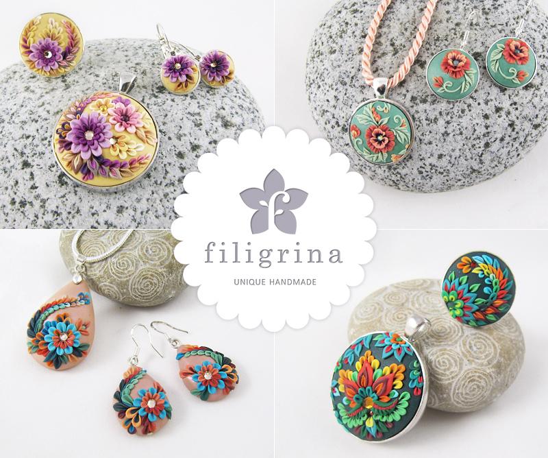 FB-filigrina_sets