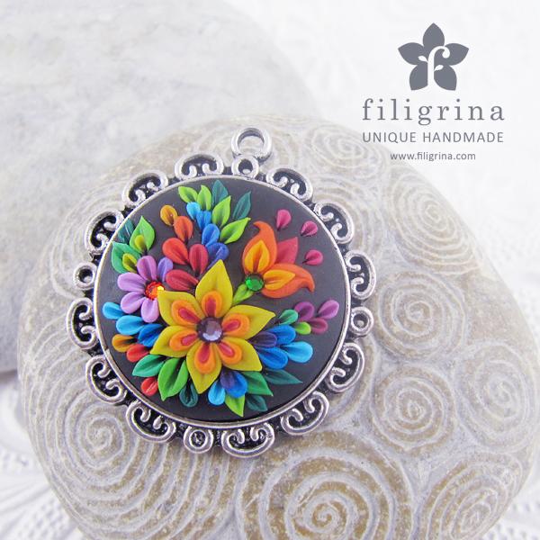 LJ_PC_filigrina_600px_Folklore
