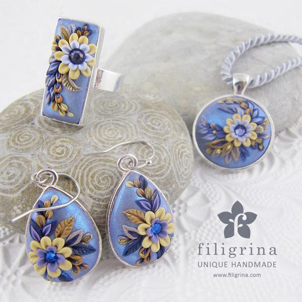 LJ_PC_filigrina_600px_BlueSet