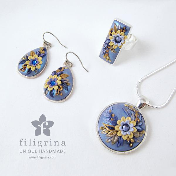 LJ_PC_filigrina_600px_BlueSet-2