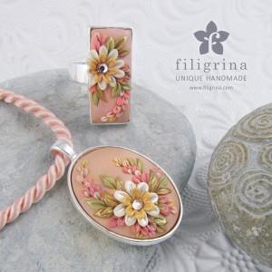 LJ_PC_filigrina_600px_PinkSet