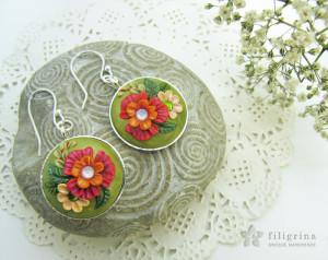 Etsy_2014_feb_spring-earrings_L2