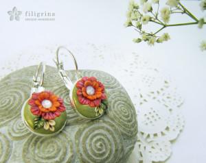 Etsy_2014_feb_spring-earrings_S1