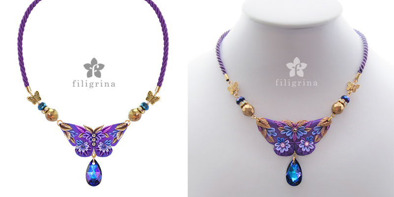 Filigrina_butterfly_2