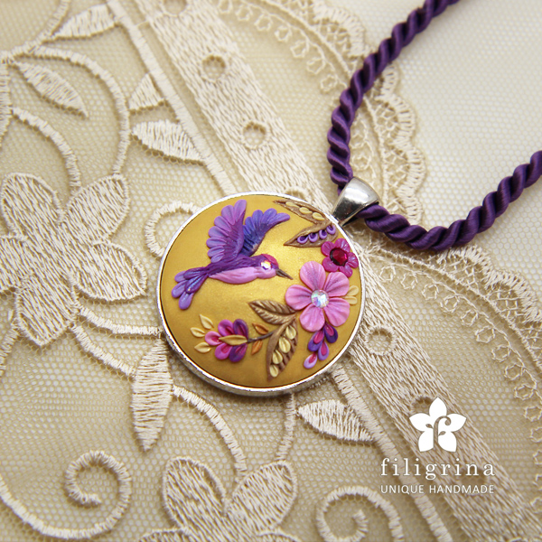 2015_01_Chinoiserie_Gold-Purple_Pendant2
