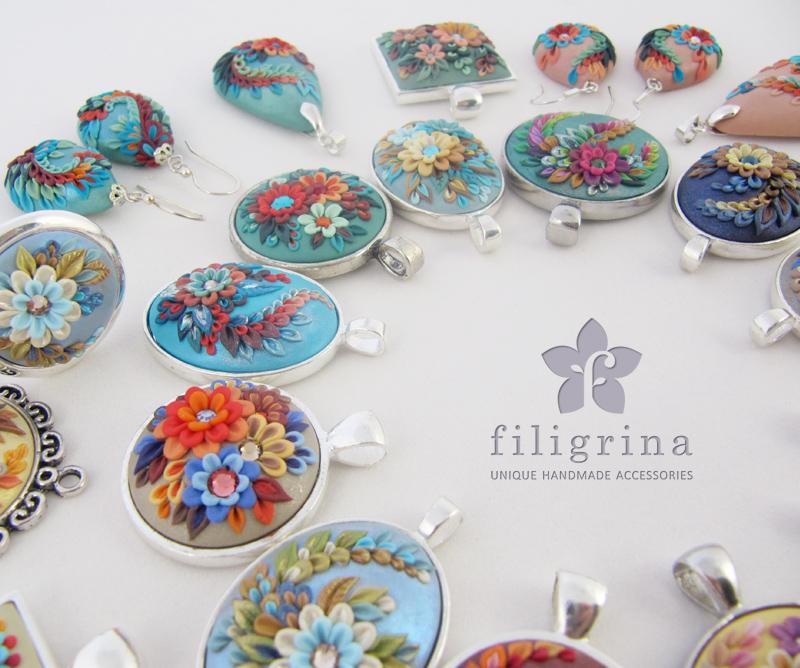 FB-filigrina_pendants