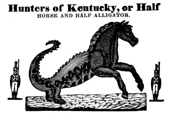 half_horse_1