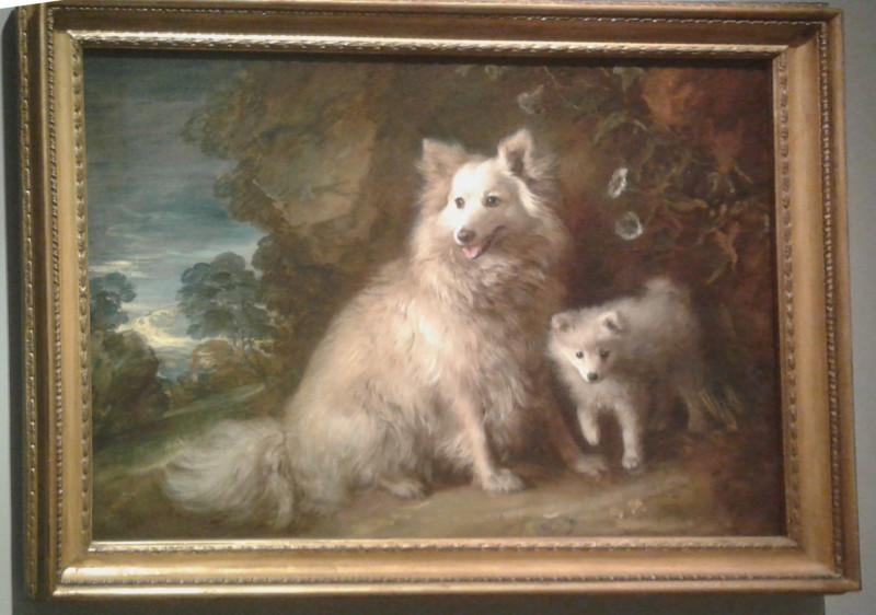 gainsborough_dogs