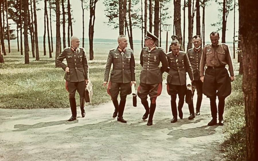 Halder_1942