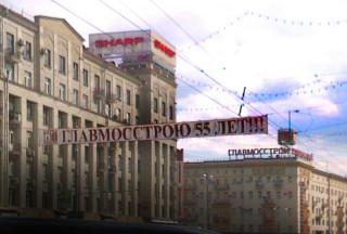 из блога Ромы  Воронежского в ЖЖ