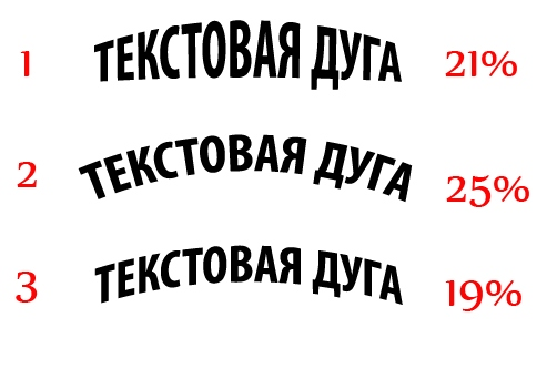2012-07-28_213556