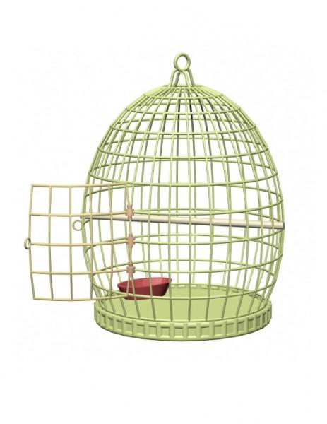 cage4-rend1sketch