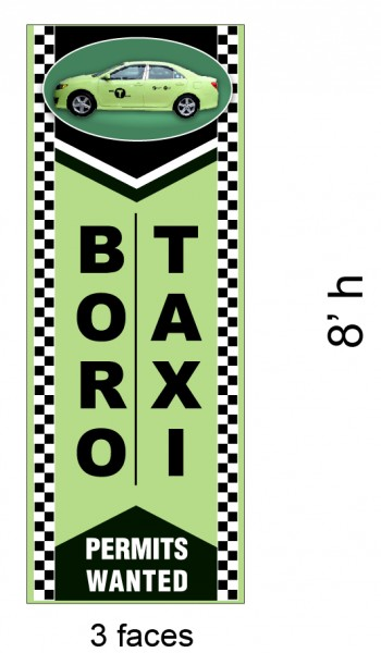 2013-12-20_113511
