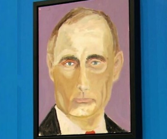 Vladimir-putin-george-w-bush