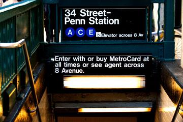 nyc_transportation_subway