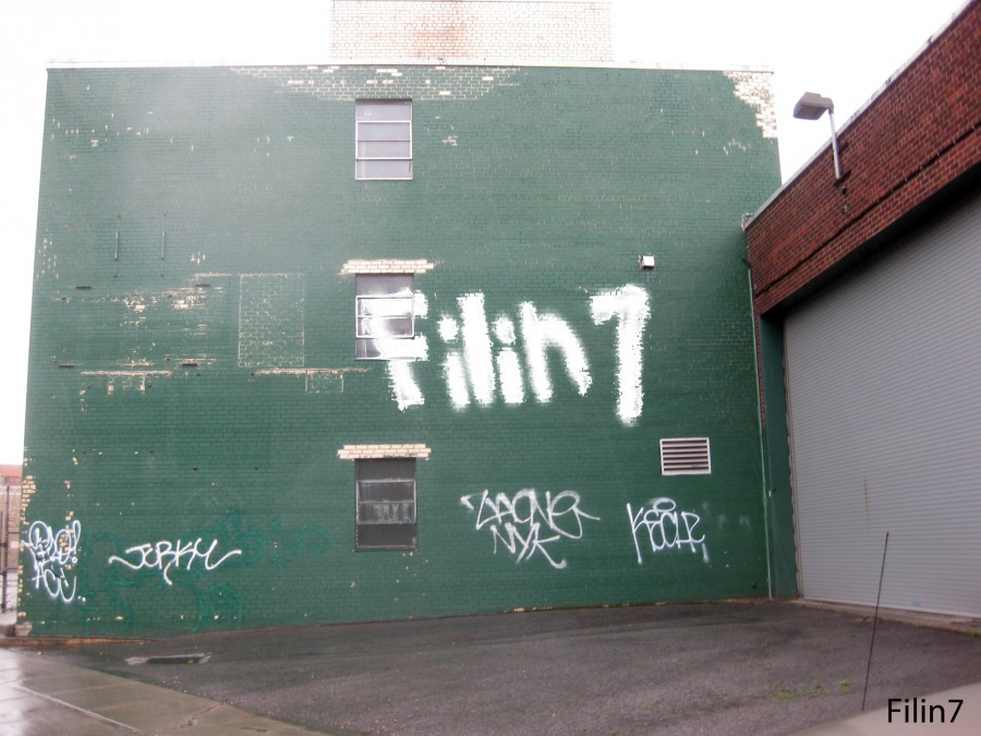 f7-graffiti2
